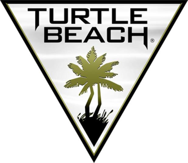 Turtle Beach™