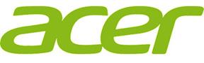 Acer™