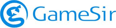 GameSir™