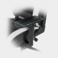 Zenox 電競椅可替換4D扶手