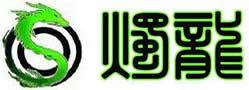 上海燭龍科技