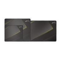 Xtrfy GP1 布質滑鼠墊