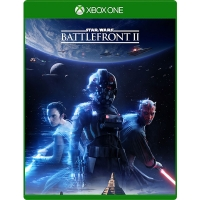 Star Wars Battlefront II: Standard Edition