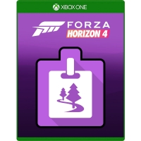 Forza Horizon 4: Expansions Bundle