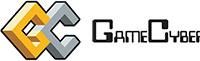GameCyber